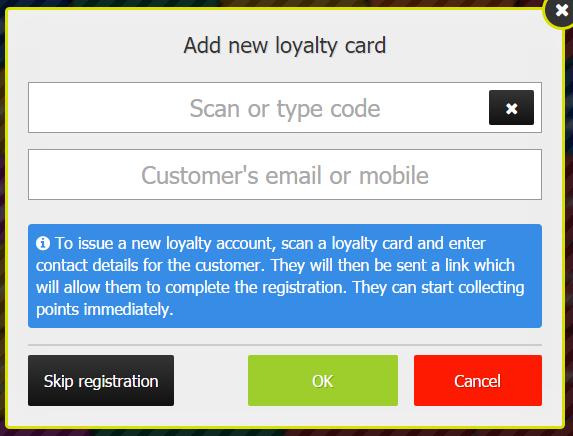 skip-new-loyalty